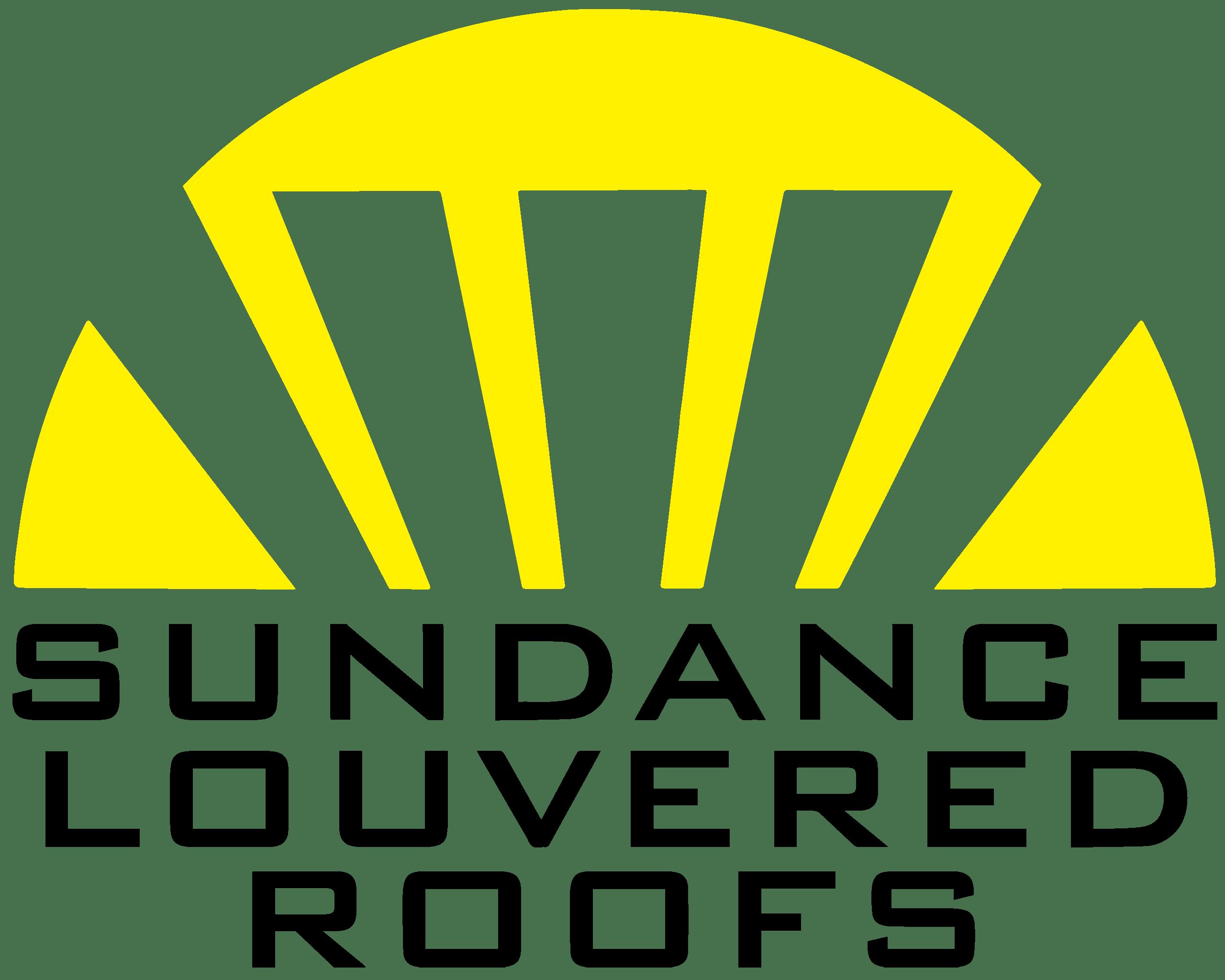 Sundance LR