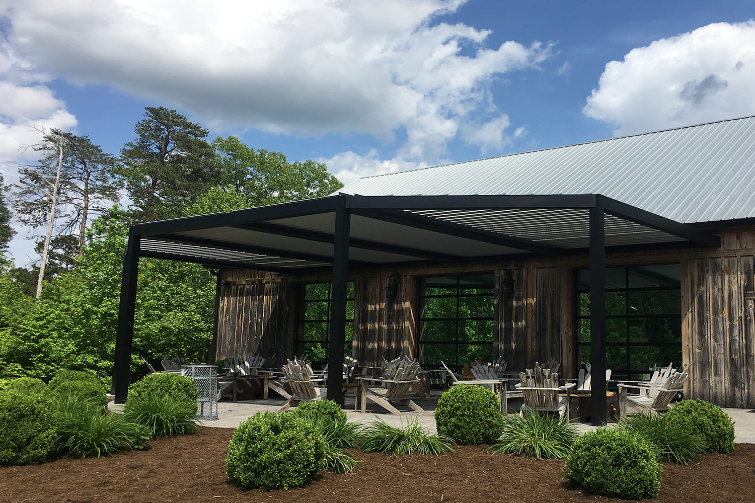louvered-roof-winery
