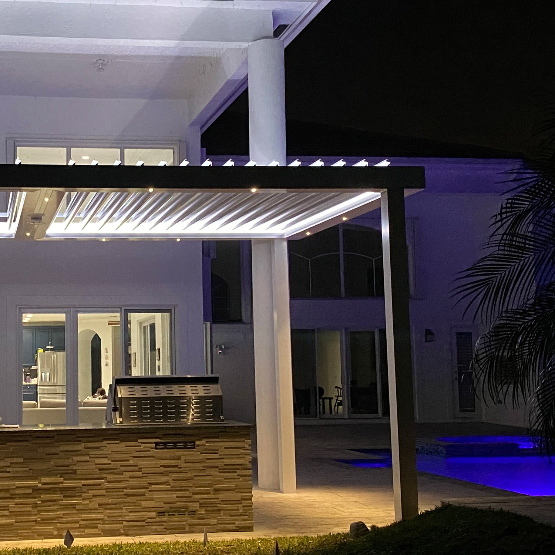 sundance-louvered-roof-LED-pool