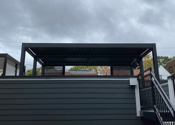 shelter-louvered-roofs